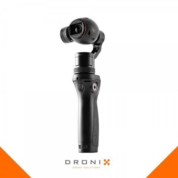 drones, dron, DJI, dronix, phantom advance, phantom 4, phantom 3 professional, drone, phantom 3 standard