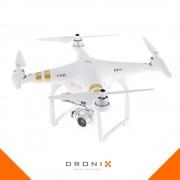 phantom-3-4k-dronix-drone-2