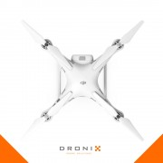 phantom-3-advanced-dronix-drone-2