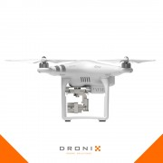 phantom-3-advanced-dronix-drone-3