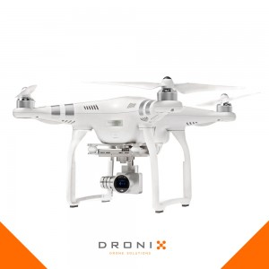 phantom-3-advanced-dronix-drone-4