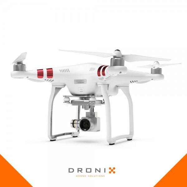 phantom-3-standard-dronix-drone-1