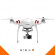 phantom-3-standard-dronix-drone-2