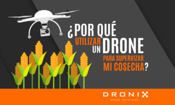 dronix-blog